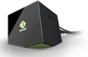 dlink_boxee_box